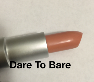 Dare To Bare_large